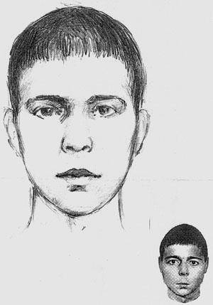 В Ставрополе ищут мужчину, изнасиловавшего девушку в парке Победы