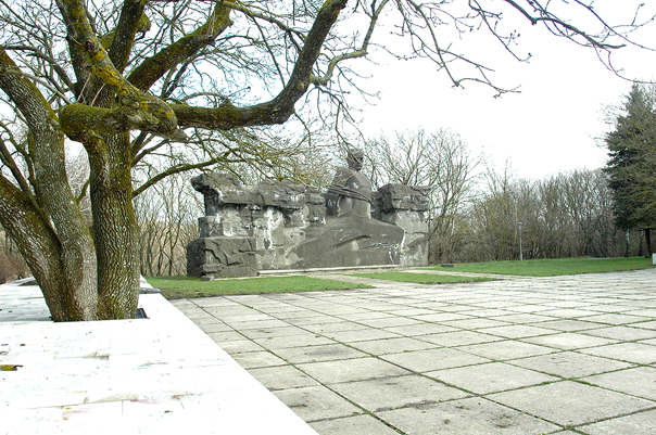 Ставрополю пора включаться в краевую систему туризма