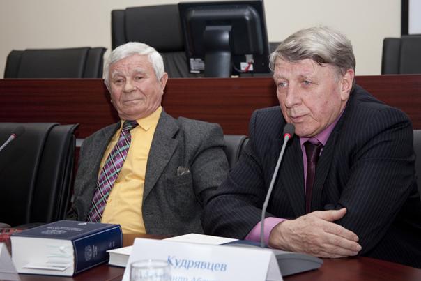 Выдающиеся ставропольцы попали  в энциклопедию «Who is Who в России»