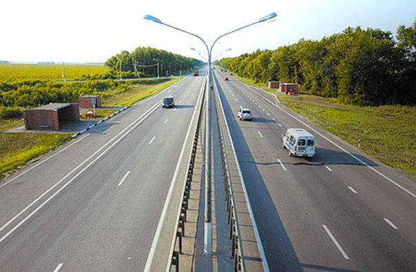 С 1 апреля 2013 года Госавтоинспекцией  будет уделяться пристальное внимание  оснащению транспортных средств тахографами