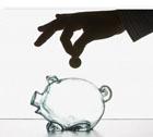 Банки Грузии  список курсы валют депозиты и кредиты