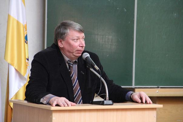 Алексей Кара-Мурза: «Патриотизм – не сюсюканье, а принятие ответственности за всё происходящее в стране»