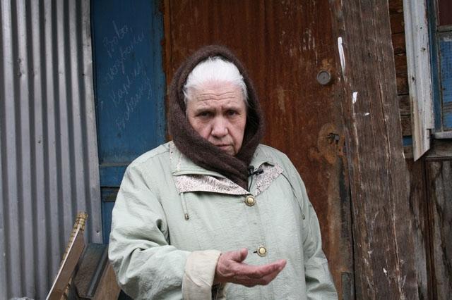 Бабушке вернули полтора миллиона рублей