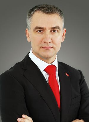 Задайте свой вопрос директору компании МТС в Ставропольском крае