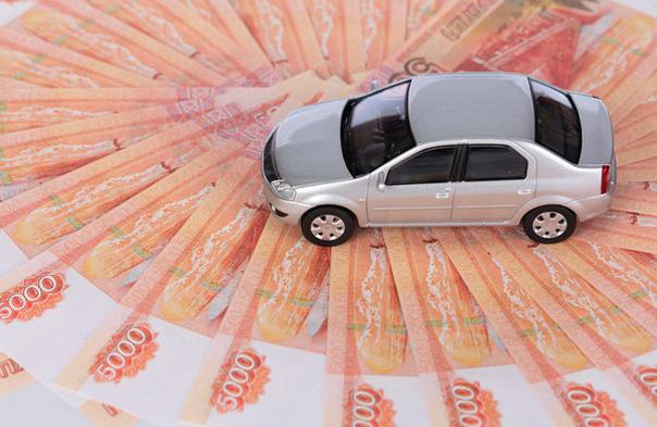Автомобили с самым дешевым полисом КАСКО