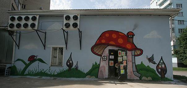 В Ставрополе на один театр станет больше