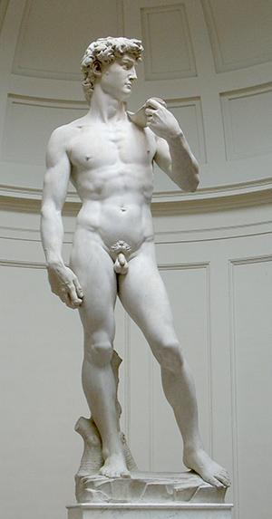 Стань скульптором своей судьбы