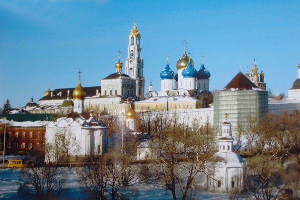 Фотовыставка «Русский Север» приехала на Северный Кавказ силами «Смирновых России» и изомузея