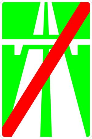 На территории Ставропольского края 90 км/час – максимум!