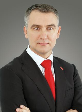 Александр Сивакозов: «Тарифы МТС становятся выгоднее»