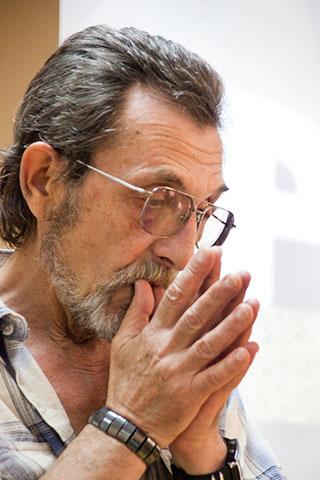 Геннадий Хазанов откроет в Ставрополе кинофестиваль