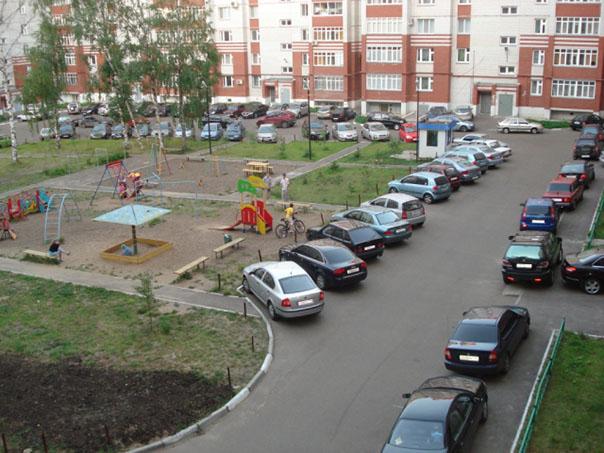 В Ставрополе в реанимации скончалась женщина, сбитая автомобилем во дворе дома