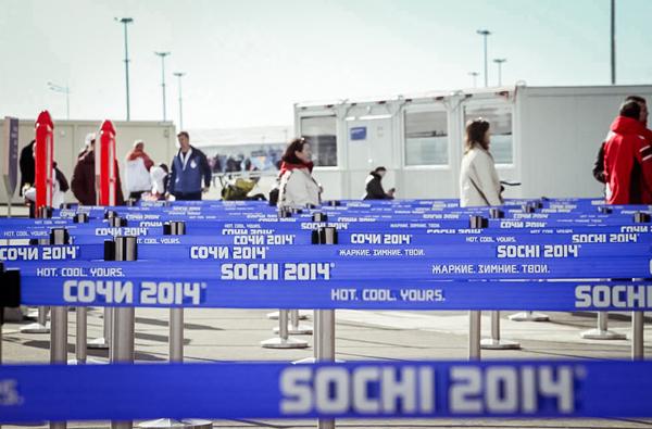 Олимпиада: Туда и обратно