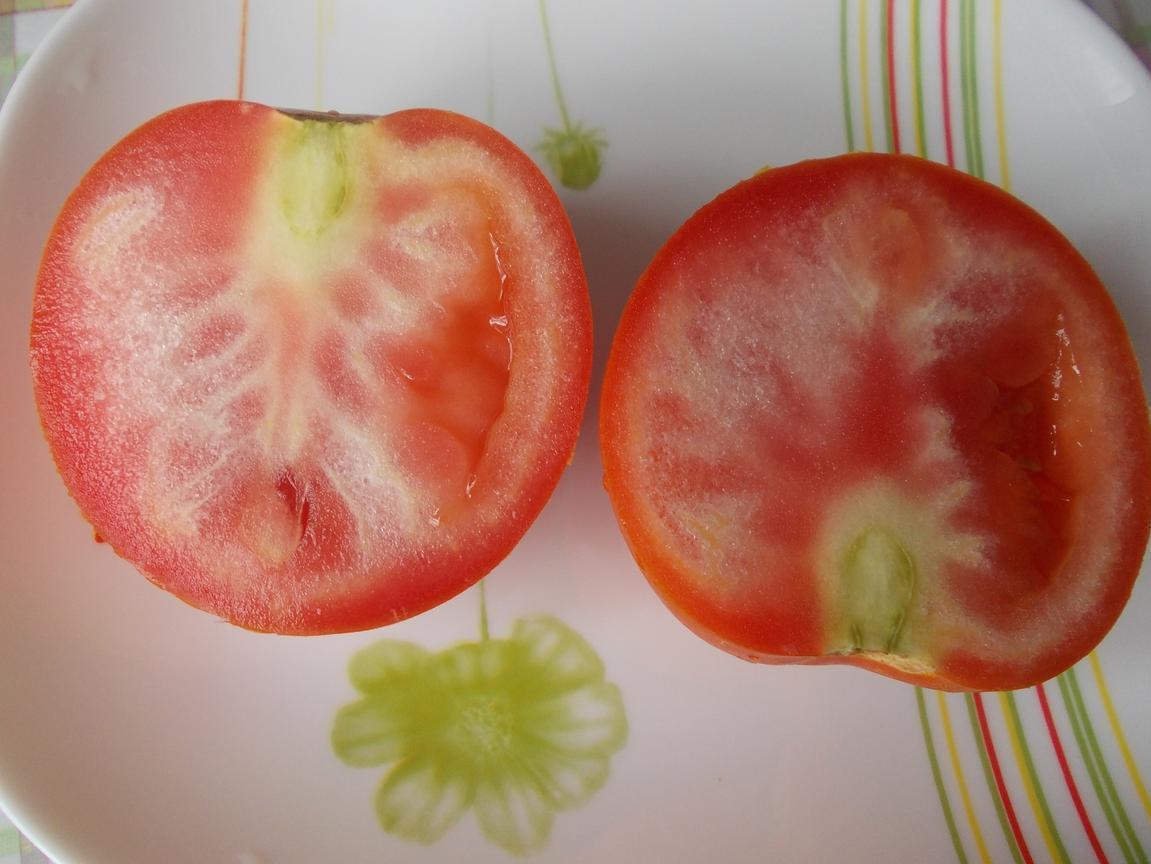 печь почему есть белые прожилки в помидорах текущим статусам рейсов
