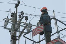 Дома и социальные объекты Ставрополя переподключат на постоянную схему электроснабжения