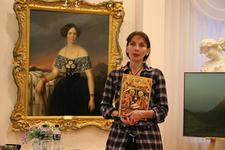 Музей изобразительных искусств: время подводить итоги