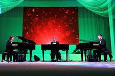 Губернатор Ставрополья предложил продолжить Год культуры