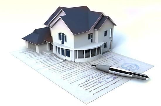 Требования к документам представляемым на государственную регистрацию прав на земучастки и строения расположенные на них.