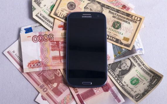 Как сделать телефон платным - AVTOpantera.ru