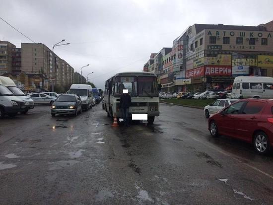 Новости смоленск область криминал