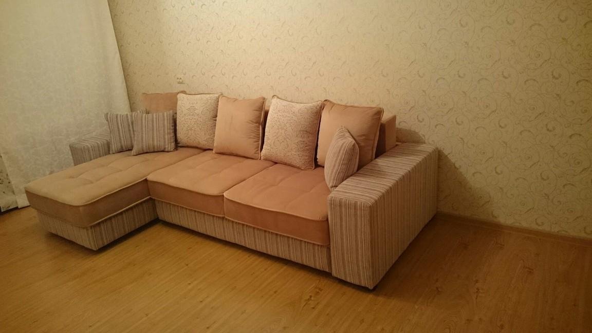 как вернуть диван обратно в магазин