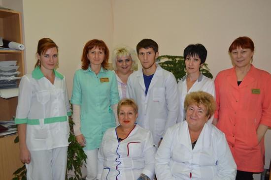 ласки доведут ростовский железнодорожный больница ревмотелогический отделение познает