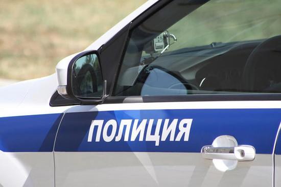 Гражданин Ставропольского края вбагажнике перевозил неменее килограмма марихуаны