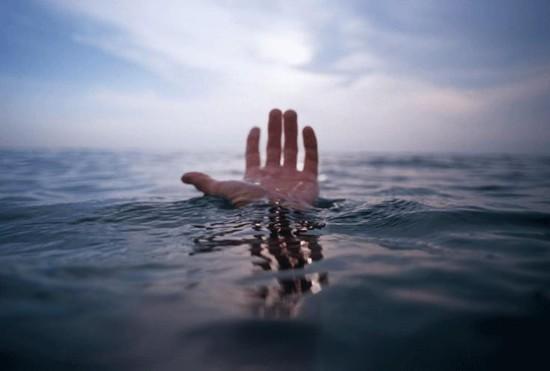 Утонувшего таксиста обнаружили вЕссентуках