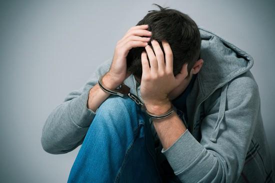 НаСтаврополье 15-летний ребенок изнасиловал вцеркви 10-летнего мальчика