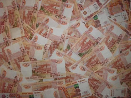 Против депутата Росприроднадзора возбудили дело завзятку в1,1 млн руб