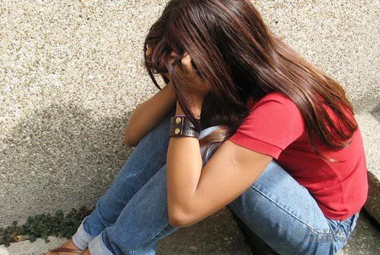 ВГеоргиевске 56-летний мужчина изнасиловал приятельницу собственной внучки-первоклассницы