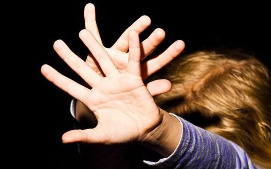 Гражданин Пятигорска, показывая мультфильмы, насиловал 9-летнюю девочку