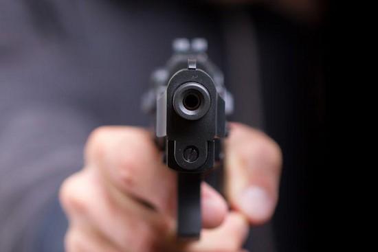 ВСтаврополе местный гражданин расстрелял полицейских