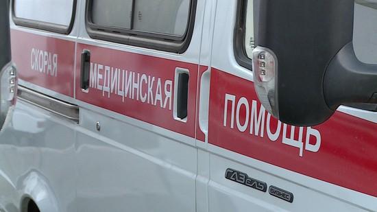 В трагедии наСтаврополье 2 человека погибли и3 пострадали
