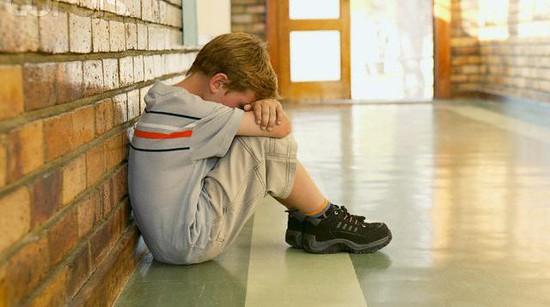 Жителя Кисловодска подозревали всексуальном насилии над тремя малолетними мальчиками