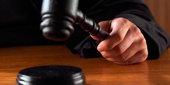 ВСтаврополе осужден предприниматель заобман банка на500 млн руб