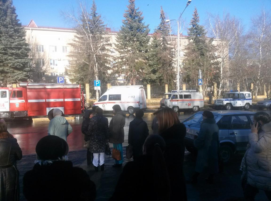 Ветеринарная клиника петропавловск казахстан