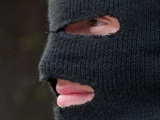 Жителя Ставрополя будут судить заубийство должника из-за 4 млн руб.