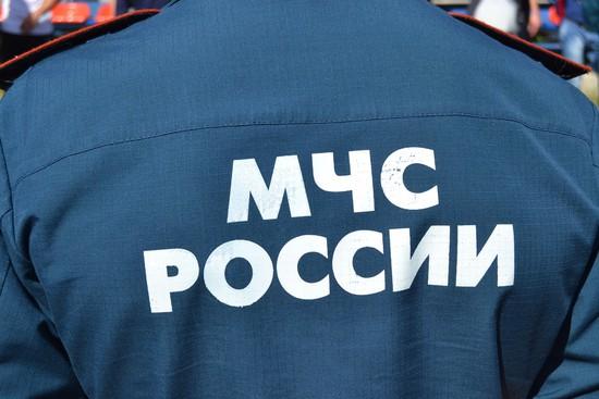Ставропольский спасатель признан лучшим нафедеральном конкурсе