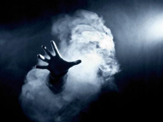 НаСтаврополье из-за отравления угарным газом погибла семья из 3-х человек