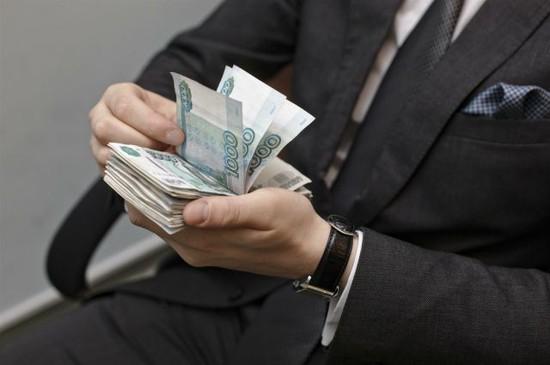 Ставропольца осудят замошенничество на100 млн руб.