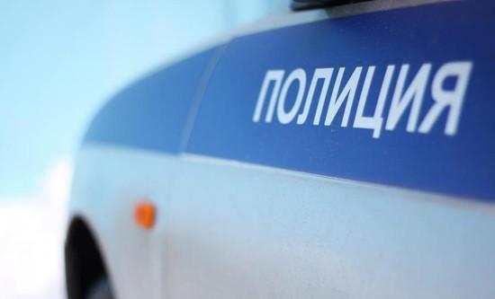 Свыше 25кг наркотиков отыскали вдоме жителя Ставрополья