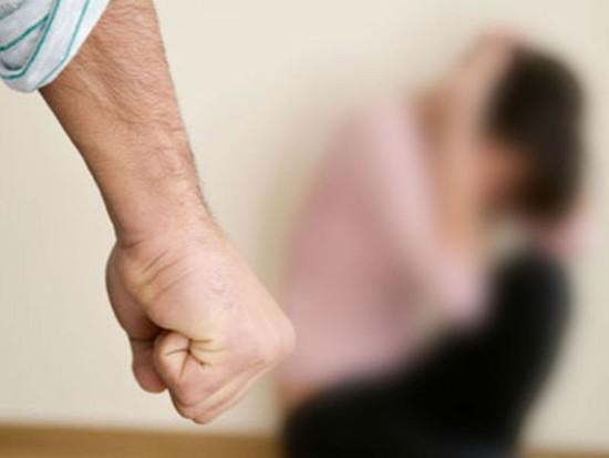 Гражданин Ставрополья забил досмерти супругу впроцессе ссоры