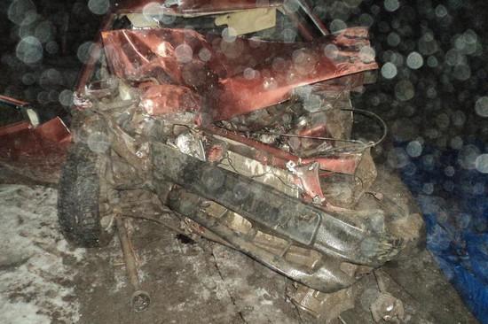 Ставрополец умер  в трагедии  в собственный  день рождения