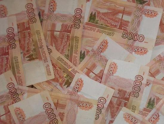 Полицейского уличили вовзяточничестве наСтаврополье