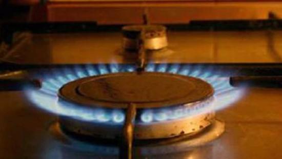 ВКурском районе трое взрослых идвое детей отравились угарным газом