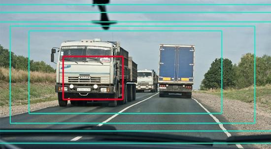 ВПодмосковье открывается полигон для тестирования беспилотных фургонов — Росавтодор