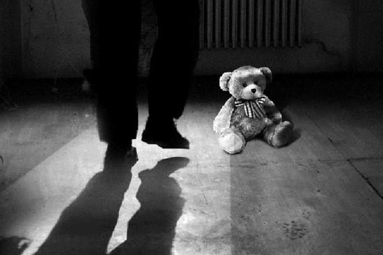 ВПятигорске 47-летнего насильника 9-летней девушки признали педофилом