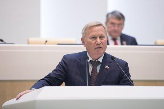 Ставропольский край представил свои достижения навыставке вСФ