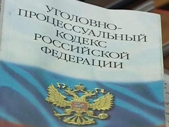 Вреанимации районной клиники вСтавропольском крае скончался 2-месячный парень